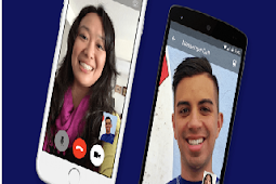 9 Daftar Aplikasi Video Call Terbaik di Android 2018