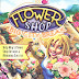 Flower Shop: Big City Break Download [Direct Link]