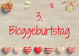 http://sophies-little-book-corner.blogspot.de/2016/04/gewinnspiel-3-bloggeburtstag.html