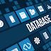 Apa Itu Data Base