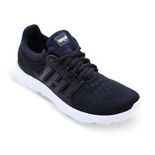 HOMYPED Nikola Sepatu Sneaker Pria