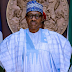 - President Buhari Congratulate South Africa's Newly Elected President 'Cyril Ramaphosa'