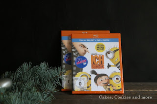 https://cakes-cookiesandmore.blogspot.ch/2017/12/Despicable-me-3.html