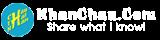NhanChau.Com - Chia sẽ tài liệu, Thủ thuật Android, Hướng dẫn bypass