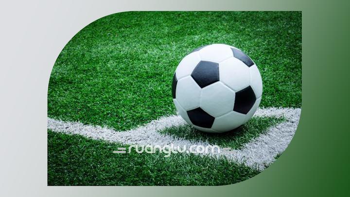 Jadwal Bola Update Schedule Football Live Streaming TV Online Bola Maret 2019