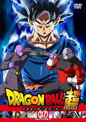 Ver Dragon Ball Super online