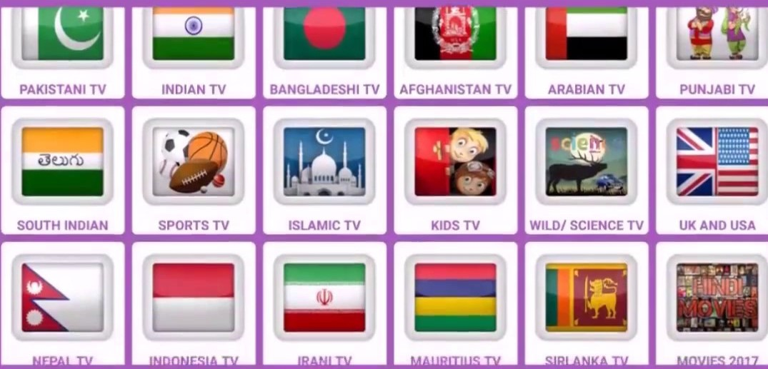world live iptv apk
