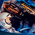 Discovery presenta la búsqueda de naufragios más asombrosa en el estreno de TESORO EN EL ESPACIO: EL SECRETO DEL ASTRONAUTA