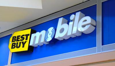 Rebajas en cinco móviles Motorola, un Xiaomi, un Honor, un Samsung y un Oppo