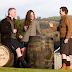 Шотландия, 28 апреля: Фестиваль виски