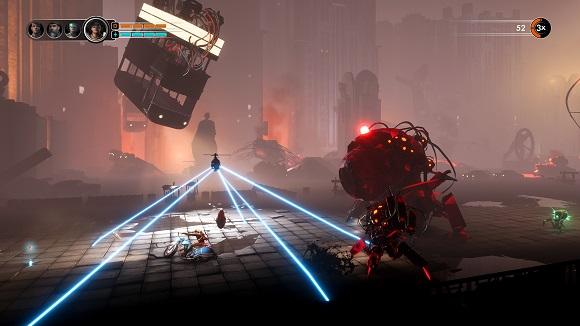 steel-rats-pc-screenshot-www.deca-games.com-5