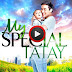 My Special Tatay November 23 2018 Replay