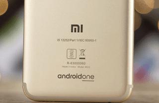 Cara Mengaktifkan Radio FM Di Xiaomi Mi A1