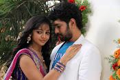 Padesave movie photos gallery-thumbnail-1