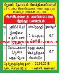 children-garden-hr-sec-school-mylapore-chennai-junior-assistant-and-gardener-jobs-recruitment-notification-www-tngovernmentjobs-in