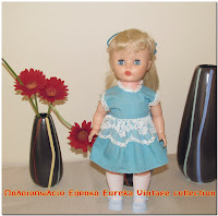 http://www.eurekashop.gr/2013/07/1960s-horsman.html