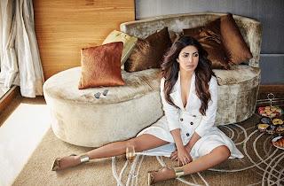 Priyanka Chopra.filmfare.7.jpg