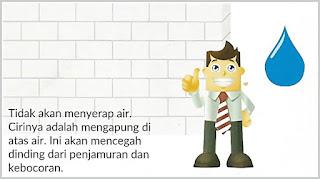 Jual Bata Ringan Sidoarjo - 082143257700