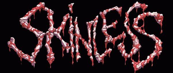 Skinless_logo