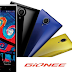 Gionee P1 [0201 T5076] Stock Firmware, Stock ROM Download