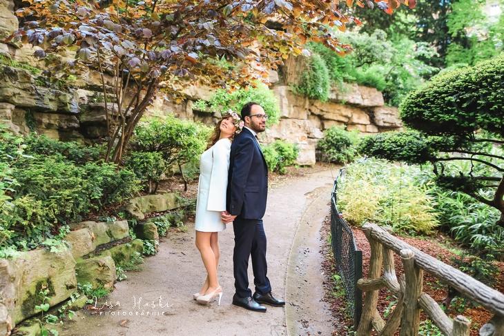 http://www.lisahoshi-photographie.com/2016/08/dora-ahmed-mariage-paris-16e.html
