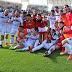 Calcio. SSC Bari, presentazione ultima giornata di serie D