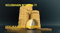 keuntungan bitcoin
