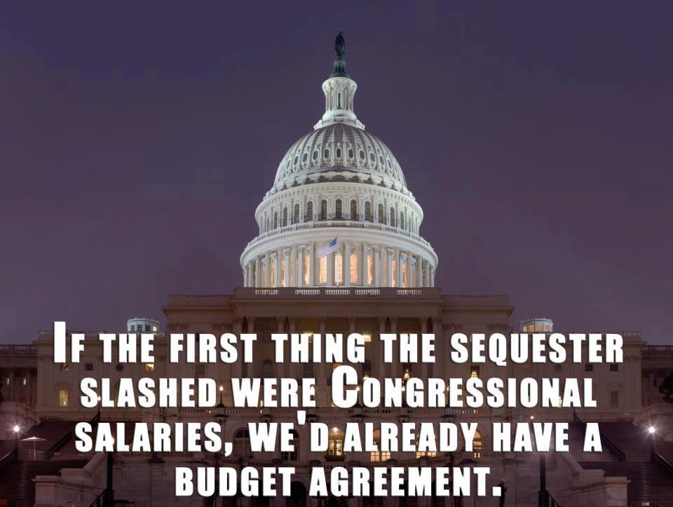 amendment congressional 27th congress pay budget constitution cut salaries salary mini bullshit revival justacargal sequester