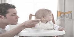 Cara Cepat Menyembuhkan Sariawan Pada Bayi Secara Alami