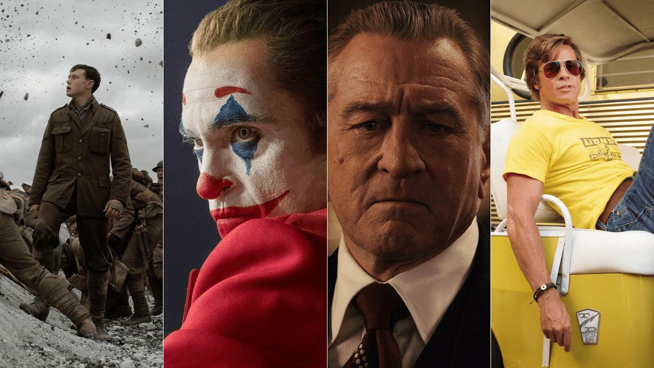 Oscar 2020: Confira a lista de indicados
