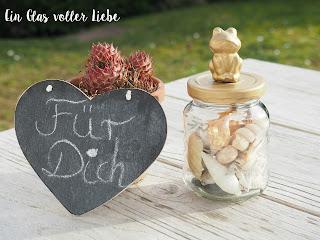 valentinstags-diy-frosch-glas