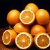 8 секретов апельсина.