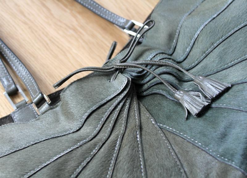 stored and adored preloved designer bag blog