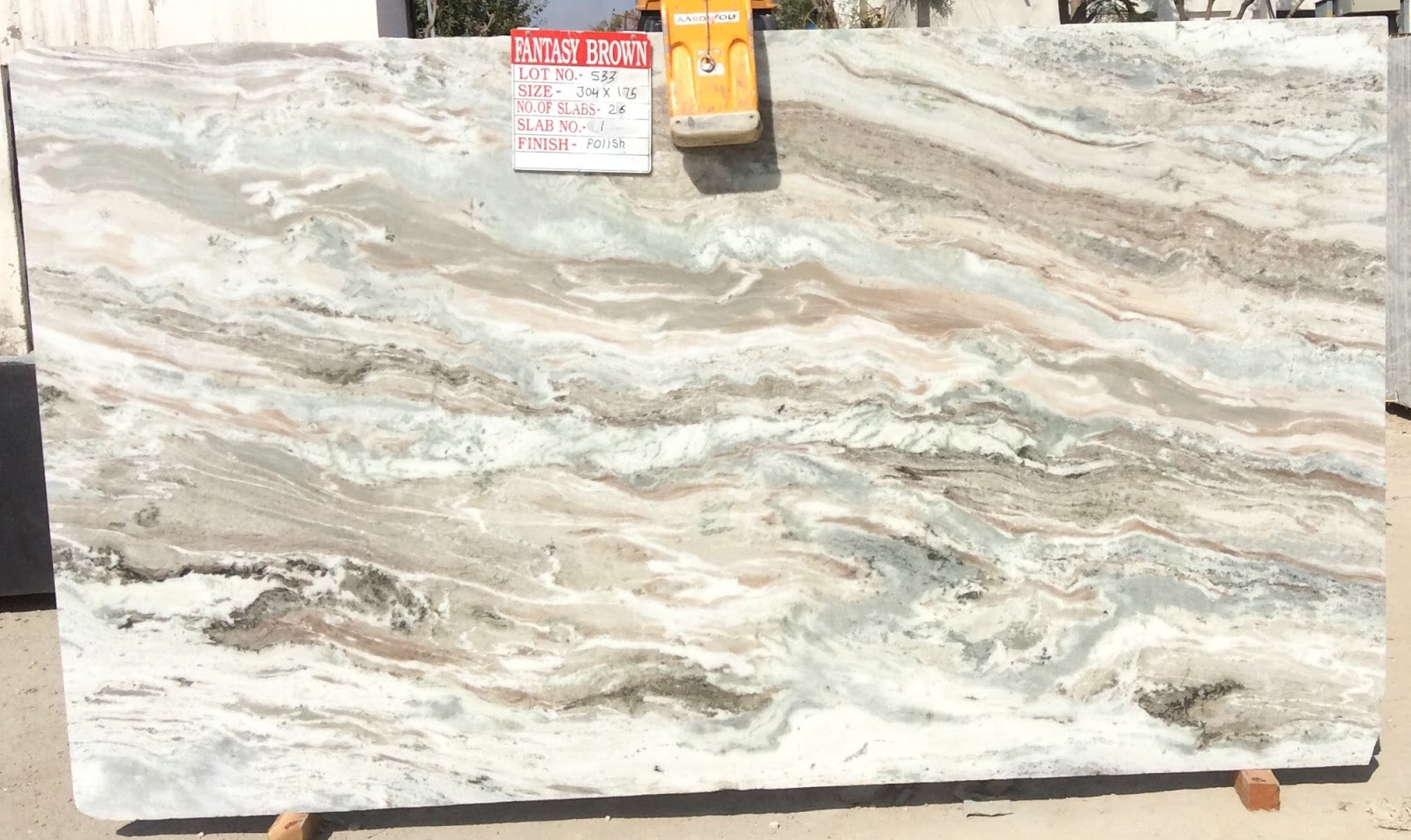 Granit Arbeitsplatte Virginia Black Fantasy Brown Marble Brown Fantasy Marble Counter Tops