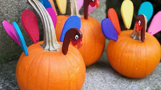 thanksgiving-crafts-for-adults