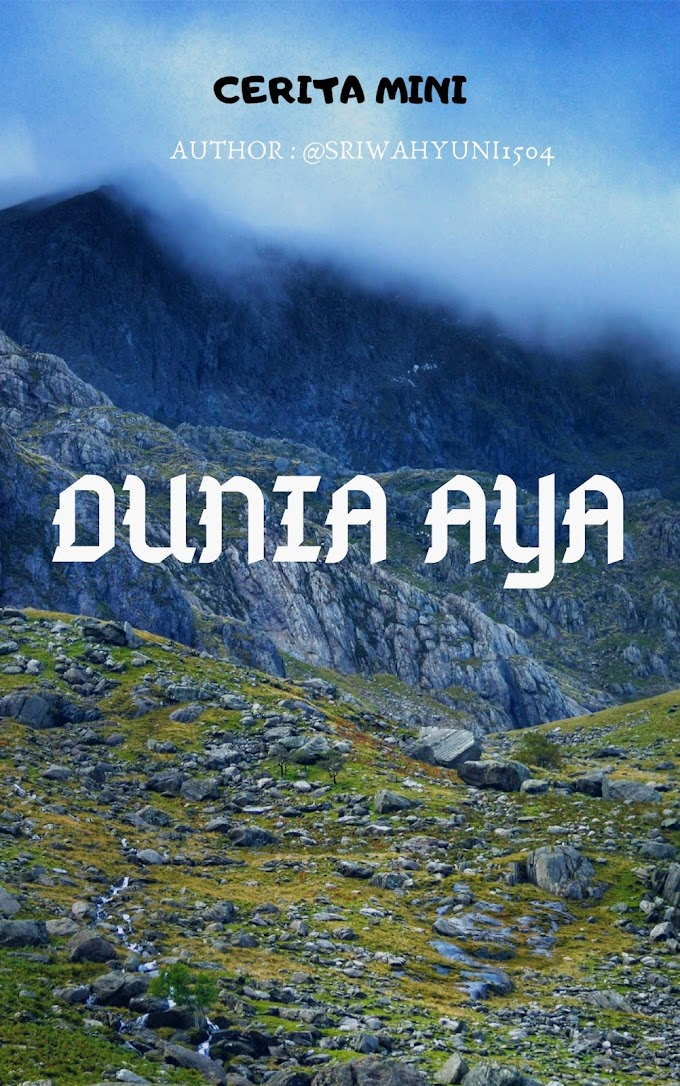 Dunia Alya