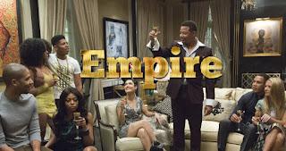 Empire On Fox