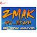 Έρχεται ... ZMAK Pre-Show Analysis !