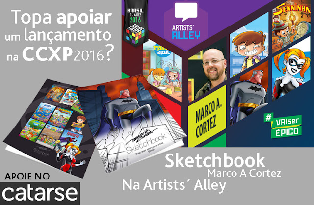 https://www.catarse.me/pt/scketchbook_2016_marco_a_cortez_d6cb