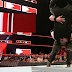 Cobertura: WWE RAW 11/06/18 - Get These Hands at Money in the Bank