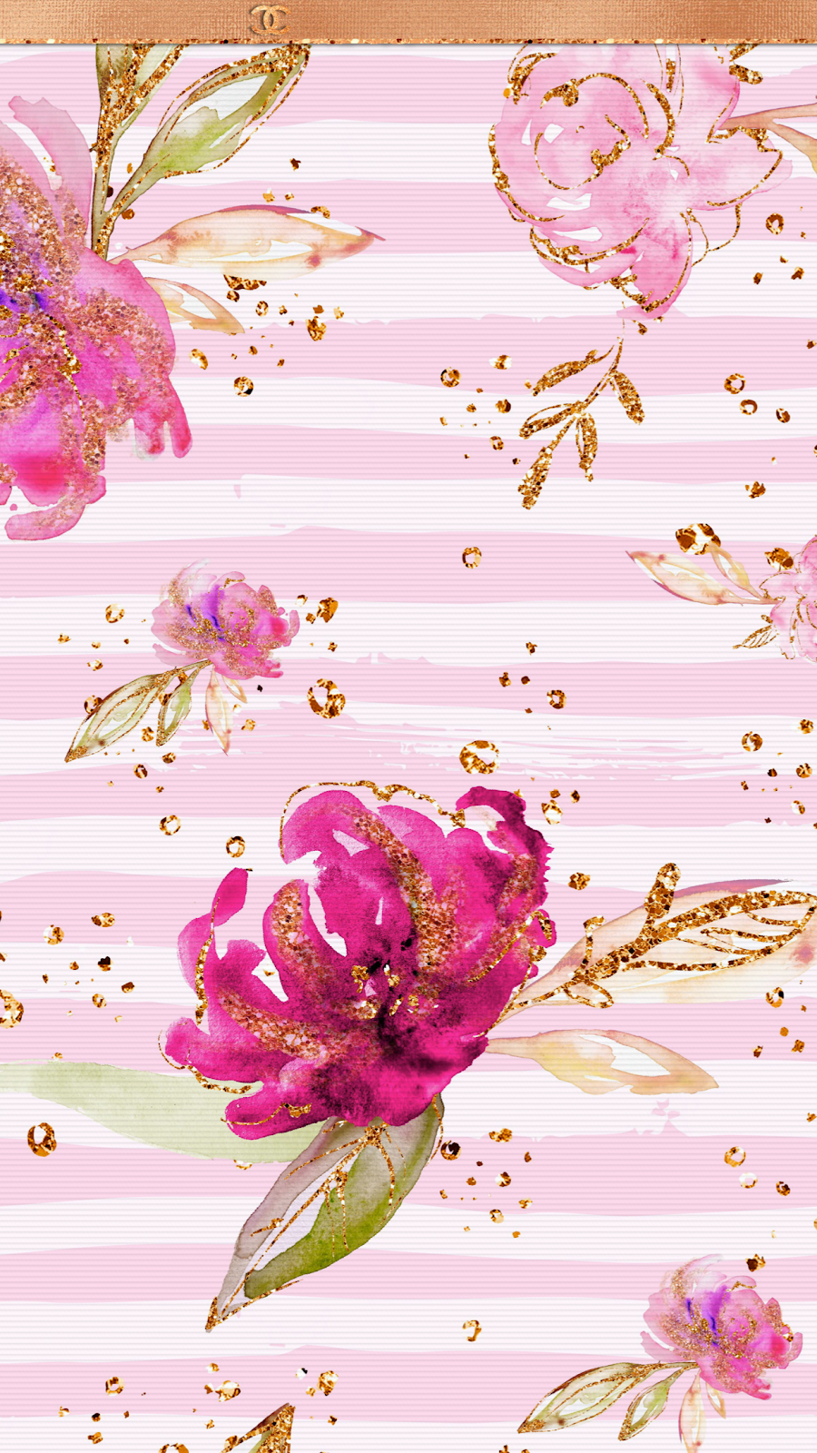 Great Wallpaper Home Screen Floral - C08A83E7-948F-4D26-A4CF-6BA48141D4FA  Perfect Image Reference_639128.png