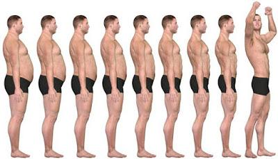 11 Dicas para Perder Gordura da Barriga