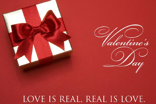 Happy Valentines Day 2017 SMS Messages Wishes 4