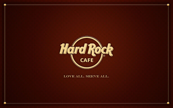 Hard Rock Cafe download besplatne pozadine za desktop 1440x900