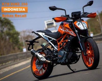 KTM-Duke-390-Indonesia-Bebas-recall