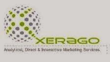 Xerago Freshers Drive : BE, B.Tech, MCA, M.Sc, BCA, B.Sc : On 14th June 2015