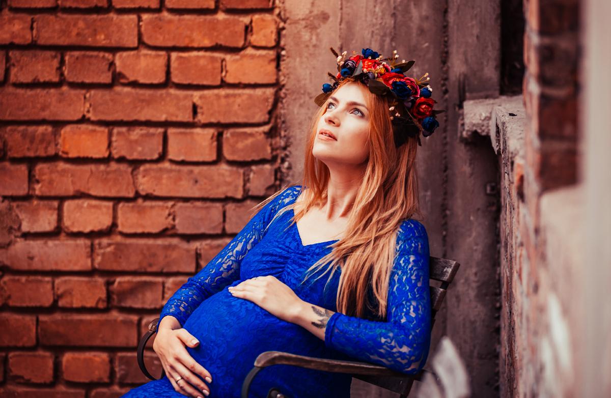 rodgau fotostudio, fotoshooting frankfurt am main, fotoshooting, schwangerschafts, schwanger shooting, fotograf schwangerschaft, tolle bilder, gute fotograf, schwanger rodgau, fotos rodgau, fotos rodgau schwanger,babybauch