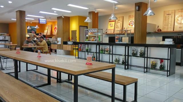 foodcourt-area