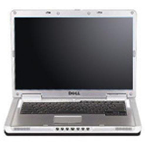 Dell Inspiron 1100 Panasonic UJDA740 Download Driver