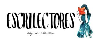 Somos Escrilectores